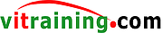 Logo of vITraining.com